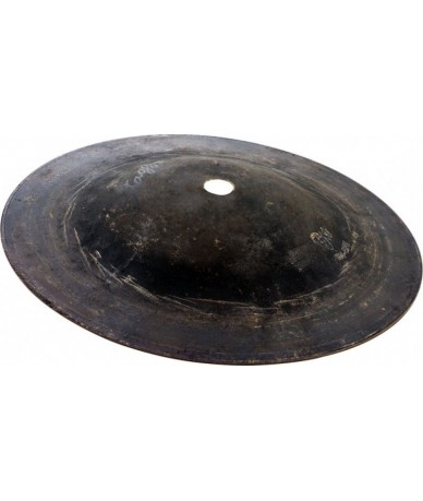 STAGG BM-B7H bell cintányér