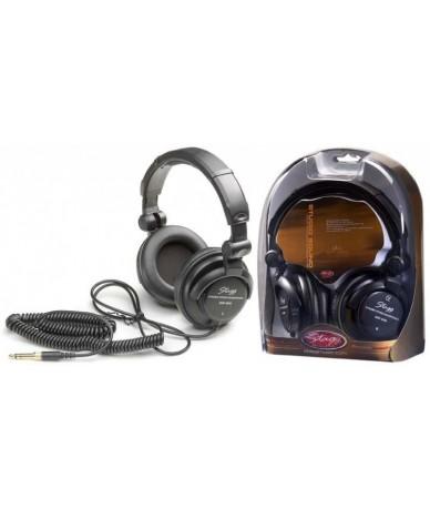 STAGG SHP-4500 fejhallgató