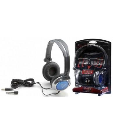 STAGG SHP-2200 fejhallgató