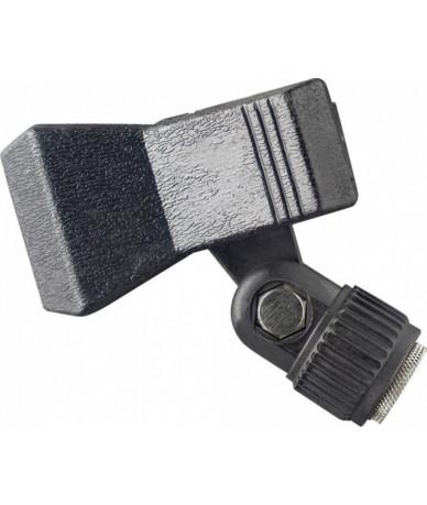 STAGG MH-1A mikrofonkengyel