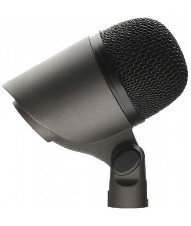 STAGG DM-5010 lábdob mikrofon