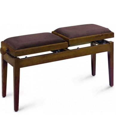 STAGG PB245 WNM VBR zongorapad