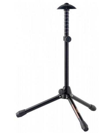 STAGG WIS-A10 BK trombita...
