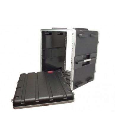 STAGG ABS-12U rackdoboz