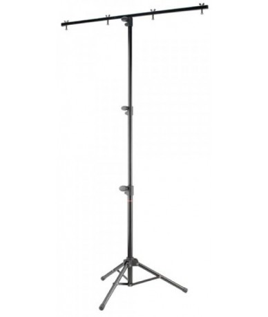 STAGG LIS-A1022BK fényállvány