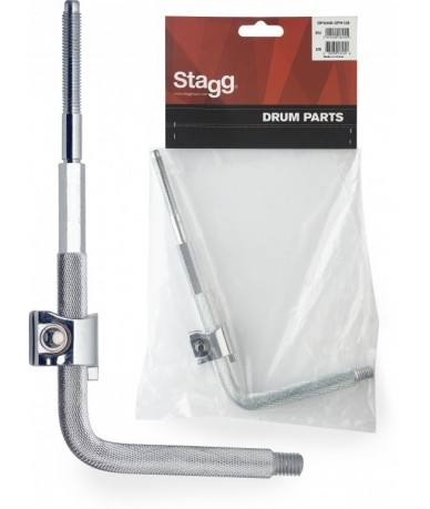 STAGG DPA500-UPH128...