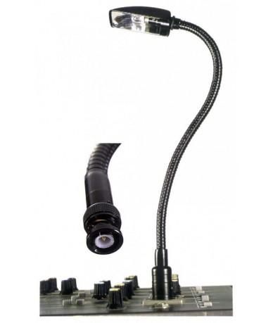STAGG GL-200 keverő világítás