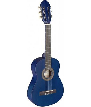 Stagg C405 M BLUE...