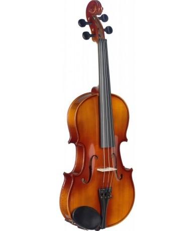 Stagg VL-3/4 hegedű készlet