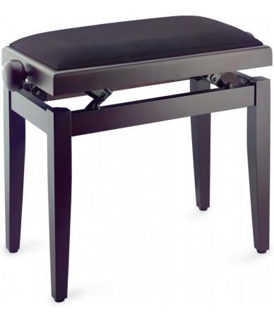 Stagg PB05 RWM SVBK zongorapad