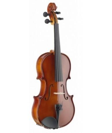 Stagg VL-1/2 hegedű készlet