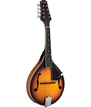 Stagg M40 S mandolin