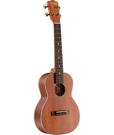 Stagg UT70-S tenor ukulele