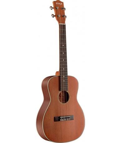 Stagg UB70-S ukulele