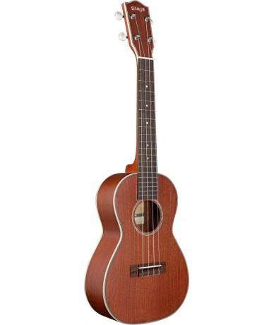 Stagg UC80-S ukulele