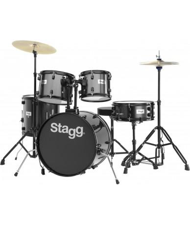 Stagg TIM120B BK...