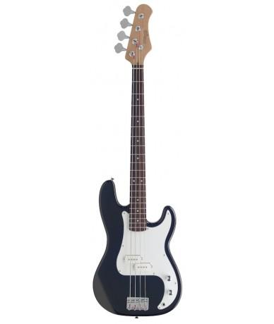 STAGG P300-BK basszusgitár