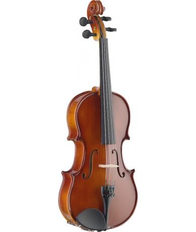 STAGG VN-3/4 hegedű készlet
