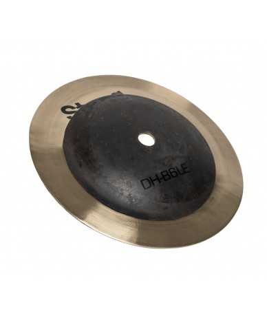 "Stagg DH-B6LE 7"" DH BELL..."