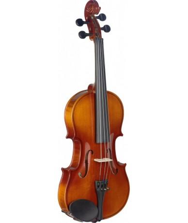 Stagg VN-3/4 L hegedűkészlet