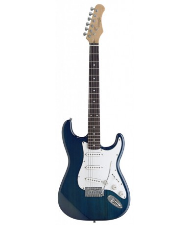 Stagg S300-TB elektromos gitár