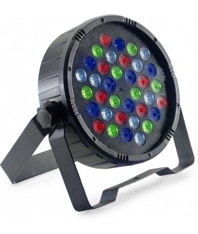 STAGG SLI-ECOPAR36-2 Spotlight