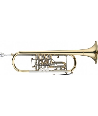 Stagg LV-TR4605 trombita