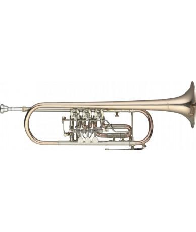 Stagg LV-TR6605 trombita