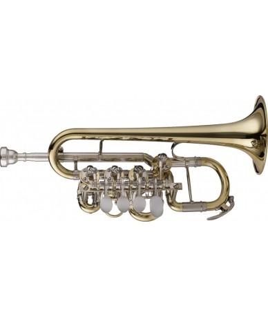 Stagg LV-PT4605 trombita