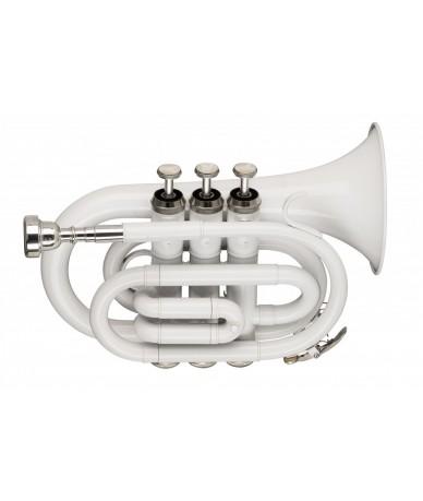 Stagg WS-TR249S trombita