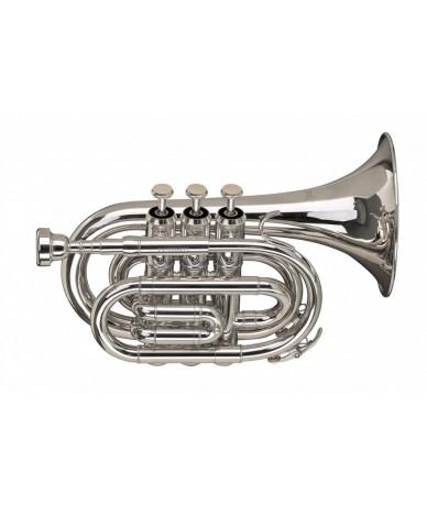 Stagg LV-TR4411 trombita