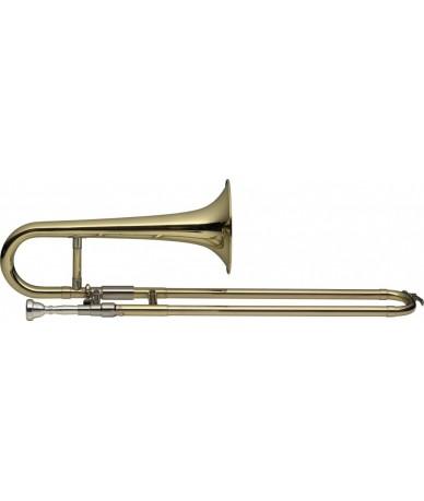 Stagg LV-TR4905 trombita
