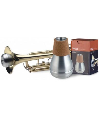 Stagg MTR-P3A trombita tompító