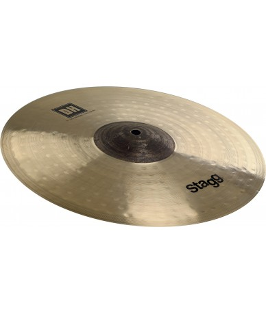 "Stagg DH-CMT14E 14"" DH EXO..."