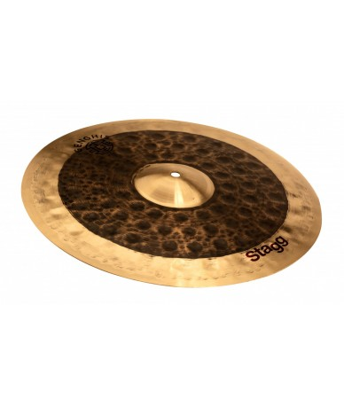 """Stagg GENG-CM18D 18""""..."""