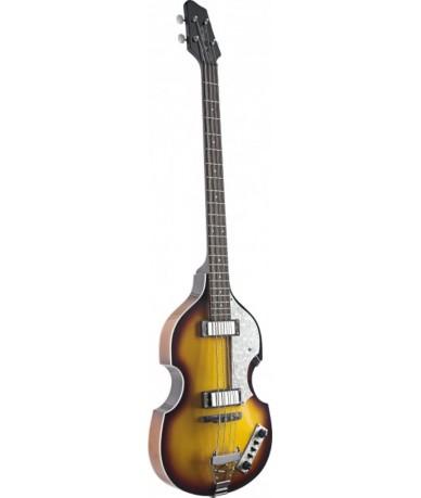Stagg BB500 VB basszusgitár