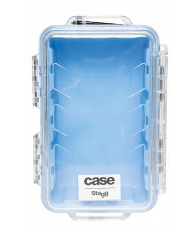 Stagg SCF-161007 szállítódoboz