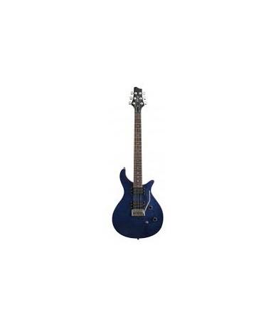 STAGG R500-BL elektromos gitár
