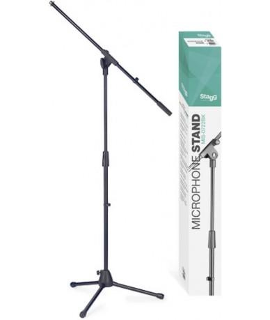 Stagg MIS-0722BK mikrofon...