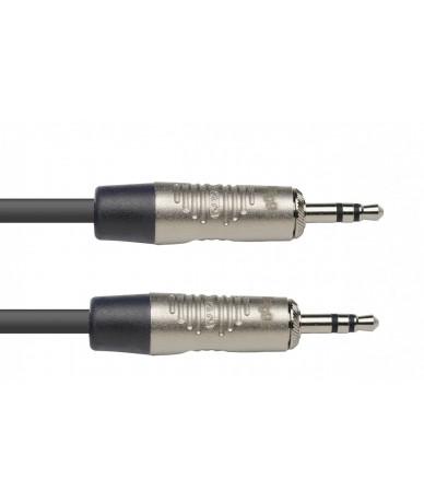 Stagg NAC1MPSR audió kábel