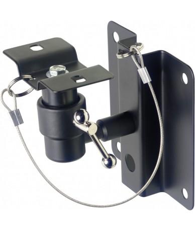 Stagg SPH-12BK/2 hangszóró...