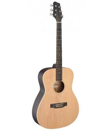 Stagg SA35 A-N akusztikus...