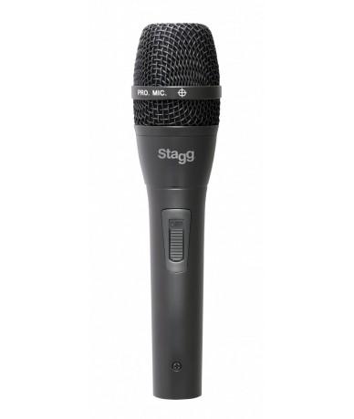 Stagg SDM80 mikrofon
