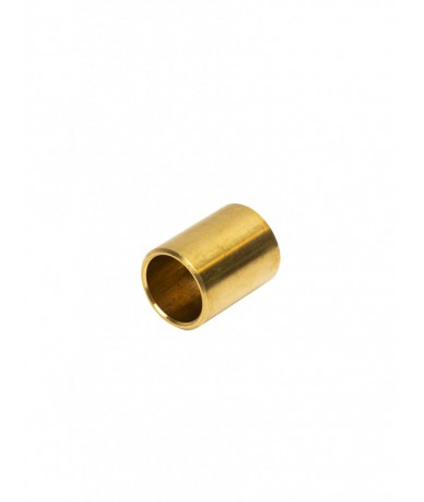 STAGG SGC-30/23 slide gyűrű