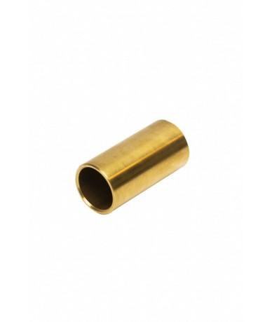 Stagg SGC-51/25 slide gyűrű