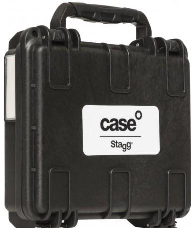 Stagg SCF-171305...