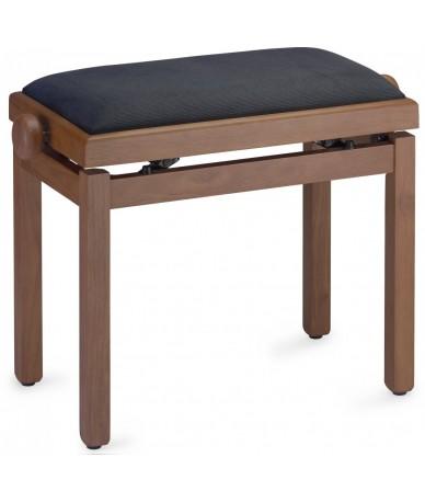 Stagg PB39 CHMM VBK zongorapad