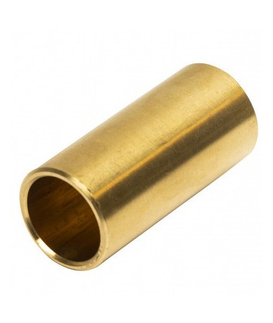 Stagg SGC-60/23 slide gyűrű