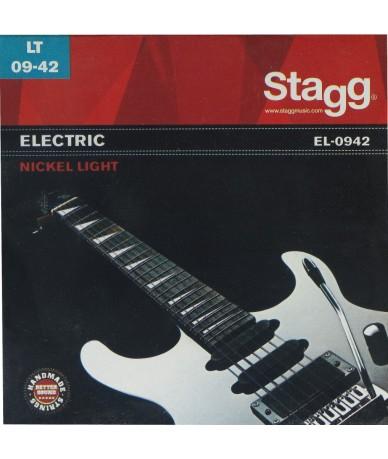 STAGG EL-0942...
