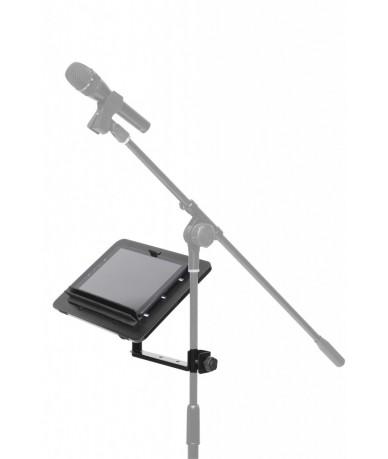 Stagg COS 8 ARM tablet tartó